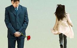 Bạn đang ế ư? Đừng sợ, độc thân và kết hôn muộn đang là xu thế ngày nay