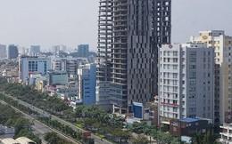 TP.HCM: Giao dịch nhà ở giảm mạnh