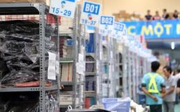 """Lỗ hơn nghìn tỷ đồng trong cuộc đua """"đốt tiền"""", Tiki muốn huy động thêm 100 triệu USD, tham vọng trở thành nhà cung cấp dịch vụ chuỗi cung ứng hàng đầu Việt Nam"""