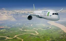 """Có Bamboo Airways, FLC của Chủ tịch Trịnh Văn Quyết muốn """"bay cao"""": Kế hoạch doanh thu tăng vọt lên 20.000 tỷ đồng"""