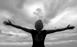 Chuyện gì đang xảy ra với chủ nghĩa nữ quyền trên thế giới vậy? (Phần 2)
