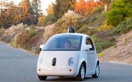 Công nghệ này sẽ đặt dấu chấm hết cho ô tô cá nhân