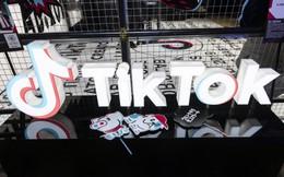 Startup kỳ lân giá trị nhất thế giới sở hữu ứng dụng TikTok tuyên bố có 1 tỷ người dùng hoạt động tích cực hàng tháng