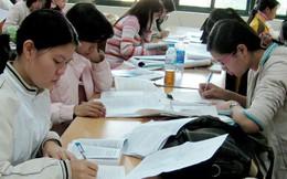Dành cho những sinh viên tương lai: Cuộc sống sinh viên tuyệt đối không giống như các bạn tưởng tượng đâu!