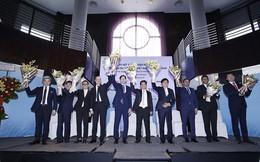 Là đối thủ cạnh tranh truyền kỳ, lần đầu tiên Coco-Cola, Pepsi cùng 7 doanh nghiệp khác bắt tay thành lập liên minh tái chế bao bì tại Việt Nam