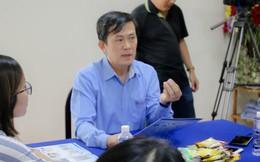 Nền công nghiệp phụ trợ của Việt Nam đã đến lúc khởi sắc?