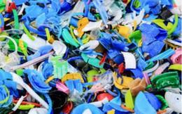 Nhật muốn xuất khẩu công nghệ biến rác thải thành năng lượng sang khắp Đông Nam Á