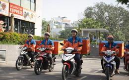 Giao Hàng Nhanh sắp có hệ thống băng tải tự động 100% đầu tiên tại Việt Nam, năng suất 30.000 đơn/giờ, tiết kiệm 600 nhân công