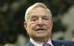 Tỷ phú gốc Do Thái George Soros cùng hàng loạt người siêu giàu Mỹ kiến nghị để được đánh thuế nhiều hơn