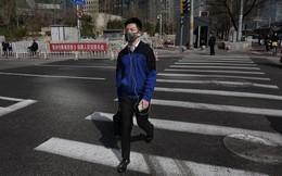 Cuộc sống ngày càng giàu có đang thay đổi cách người Trung Quốc… chết
