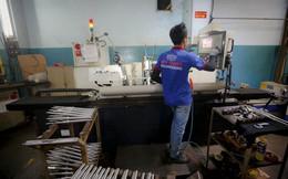 4.0 được tôn vinh ở mọi nơi, nhưng các nhà máy và phân xưởng Việt Nam hầu hết mới ở giai đoạn công nghệ từ 2.0 đến 3.0, rất hiếm có công nghệ 4.0