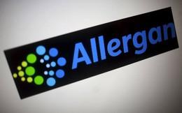 Vụ thâu tóm lớn nhất ngành dược phẩm thế giới vừa diễn ra: AbbVie mua Allergan với giá 63 tỷ USD