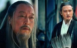 """Màn """"cá cược"""" kinh điển của Tư Mã Ý và Gia Cát Lượng: Tiếc rằng ông trời không đứng về phía Thục Hán!"""