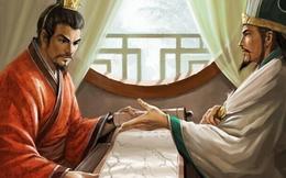 Vì sao Lưu Bị sau khi xưng đế không lập đại tướng quân, sau khi Gia Cát Lượng qua đời cũng không còn chức thừa tướng?