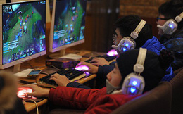 """1 ngày trong """"nhà tù"""" cai nghiện internet ở Trung Quốc: Tường rào bọc thép, kỉ luật sắt như quân đội, kẻ nổi loạn sẽ bị trói, chi phí tốn kém không ít"""