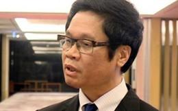"""Chủ tịch VCCI: """"Chơi với người khổng lồ sẽ giúp doanh nghiệp Việt nâng tầm"""""""