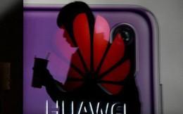 Huawei hợp tác với quân đội Trung Quốc trong vô vàn các dự án nghiên cứu?