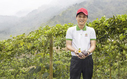 """Tổ chức tài chính thuộc World Bank rót 8 triệu USD vào tập đoàn nông nghiệp Nafoods của """"vua chanh dây"""" Việt Nam"""