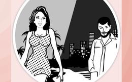 Công nghệ nhìn xuyên quần áo trong truyện tranh thành hiện thực: Xuất hiện ứng dụng biến ảnh chụp nữ giới thành ảnh khỏa thân nhờ AI