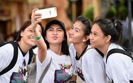 Thế hệ Z sẽ thống lĩnh thị trường Việt Nam trong tương lai, doanh nghiệp của bạn hiểu họ tới đâu?