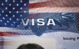 Người xin thị thực vào Mỹ phải liệt kê mạng xã hội tham gia