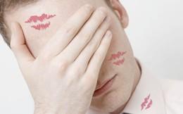 """5 đặc điểm của đàn ông """"không đáng tin cậy"""": Phụ nữ đừng nên yêu bằng tai, hãy yêu bằng lý trí!"""
