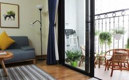 Homestay tại các khu chung cư có phạm luật?