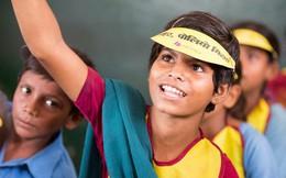 Chuyện lạ ở Ấn Độ: Lắm thầy, nhiều lớp nhưng chất lượng giáo dục ngày càng đi xuống