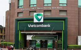 """Ngành tài chính khuynh đảo BXH """"50 công ty niêm yết tốt nhất Việt Nam năm 2019"""""""