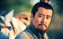 Bài học về sức bền, sức lỳ, sức nhẫn từ cuộc đời Lưu Bị: Từ một người bán hàng rong đến bá chủ lừng lẫy một phương