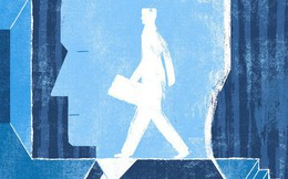 Làm nhân viên cần tỉnh táo: 4 đặc điểm biết rõ sếp đang 'trọng dụng' hay 'lợi dụng', coi bạn là 'cánh tay phải' hay 'con lừa công sở'