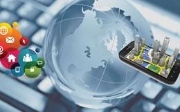 Ứng dụng công nghệ mới của cách mạng 4.0 là con đường ngắn nhất hiện thực hóa khát vọng Việt Nam hùng cường