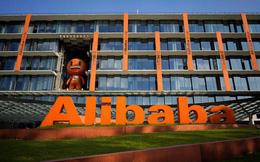Vì sao Alibaba có chiến thuật 271 với 10% số nhân viên rời công ty mỗi năm?
