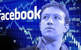 Hé lộ bí mật quyền lực của Mark Zuckerberg tại Facebook