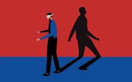 20 tuổi an nhàn trong vùng an toàn, 35 tuổi khốn khổ vì 'mù' phương hướng: Đời người hơn nhau chữ 'Liều' bạn ạ!