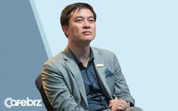 3 câu chuyện về người Mentor qua góc nhìn của lãnh đạo ABBank: Một tổ chức 2.700 con người thay đổi chỉ nhờ trả lời 3 câu hỏi!