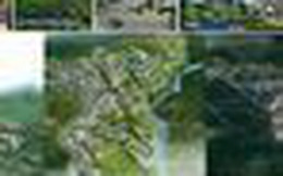 Lộ diện 'ông lớn' với siêu dự án trên 9.000 tỷ ở Sa Pa