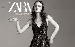 """Vào Việt Nam chưa đầy 3 năm, công ty sở hữu thương hiệu Zara đã kiếm doanh thu ngang ngửa toàn bộ mảng thời trang thuộc tập đoàn của """"Vua hàng hiệu"""" Hạnh Nguyễn"""