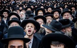 Do Thái là dân tộc thông minh nhất thế giới: 99% thông minh đến mấy cũng không trả lời được câu hỏi oái oăm trong câu chuyện số 2