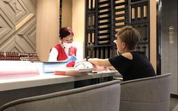 Hai Di Lao - Đế chế lẩu hàng đầu Trung Quốc: Ông chủ không biết nấu lẩu cho 'ra hồn' nhưng khách vẫn nườm nượp, cứ 3 ngày mở 1 nhà hàng, vươn xa tới khắp Mỹ, Úc, Nhật, Hàn...
