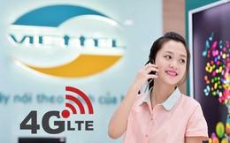Tốc độ 4G Việt Nam xếp sau cả Campuchia và Myanmar tại Đông Nam Á