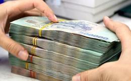 Lương sếp doanh nghiệp nhà nước cao nhất có thể đạt 70 triệu/tháng