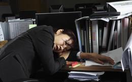 """""""Hãy thoát khỏi vùng an toàn"""" - Lời khuyên ngớ ngẩn nhất mọi thời đại: Đừng tạo áp lực cho bản thân nữa, mệt mỏi rồi thì hãy nghỉ ngơi!"""