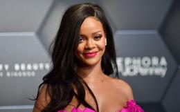 Rihanna: Từ tuổi thơ và mối tình đầu ngập tràn trong bạo lực đến nữ ca sĩ giàu nhất thế giới!