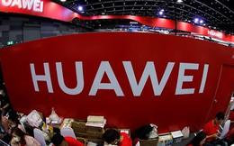"""Nỗ lực đẩy Huawei khỏi thị trường thế giới là """"khai chiến công nghệ"""""""