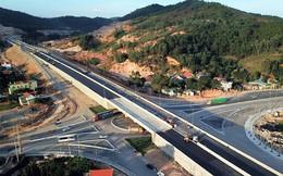 """8.350 tỉ đồng """"rót"""" vào hạ tầng khu kinh tế Vân Đồn - Quảng Ninh"""