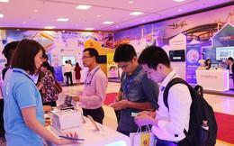 """Để """"Make in Vietnam"""" thành công, điều kiện đủ là thị trường Việt cần yêu sản phẩm nội địa"""