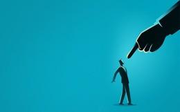 Từ solo đến team leader: Muốn dẫn dắt đội nhóm, đừng lấy danh tiếng để ép uổng! Việc trước nhất, phải tự nâng cấp mình đã!