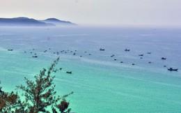 FLC của Chủ tịch Trịnh Văn Quyết rót 11.000 tỷ đồng đầu tư dự án nghỉ dưỡng tại Quảng Ngãi