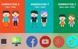 10 năm Marketing đã thay đổi như thế nào? (P2)